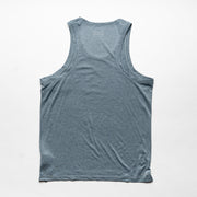 New Balance Men's Impact Singlet - Outline Heart