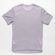 Nike Men's Rise 365 Tee - Small Heart