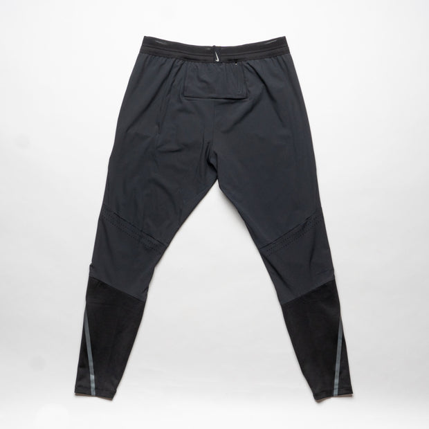 M Swift Running Pants