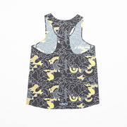Janji Women's AFO Singlet - South Africa
