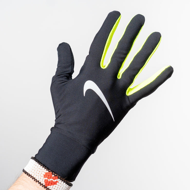Nike Men's Dry Lightweight Glove