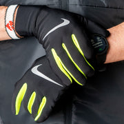 M Dry Lightweight Glove