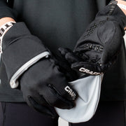 U Hybrid Weather Glove