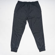 Brooks Men's Rush Jogger