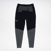 Nike Men's Two-Tone Tech Pack Pants