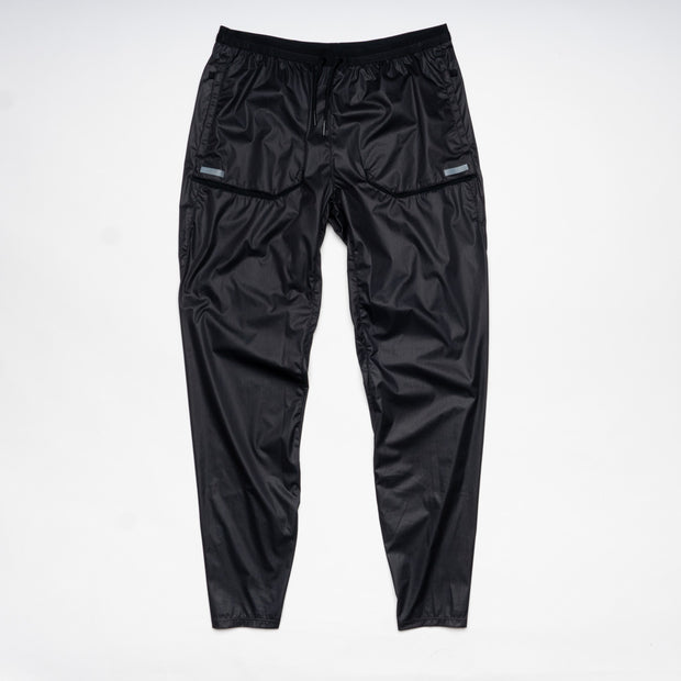 M Stealth Tech Pack Pant