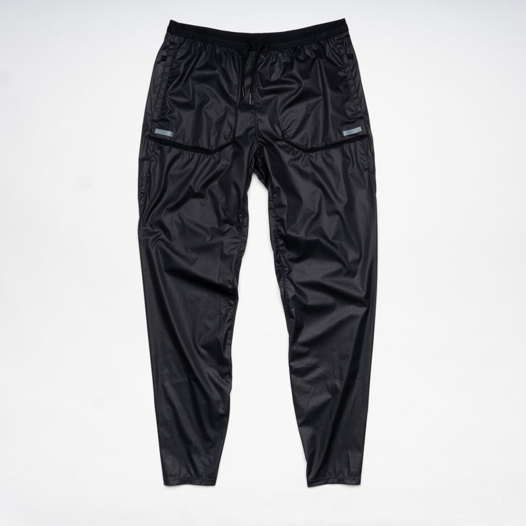 Nike Men's Stealth Tech Pack Pant