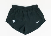 "Nike Women's Tempo Lux 3"" Shorts"
