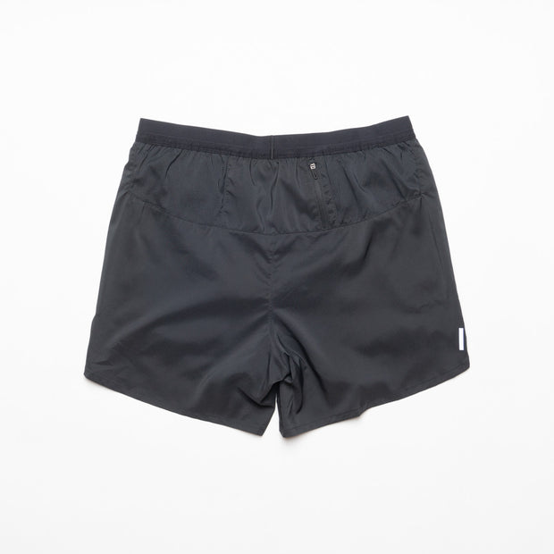 "Nike Men's 5"" Flex Stride Shorts"