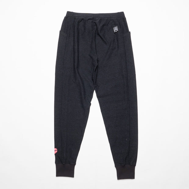 W Lux Track Pants