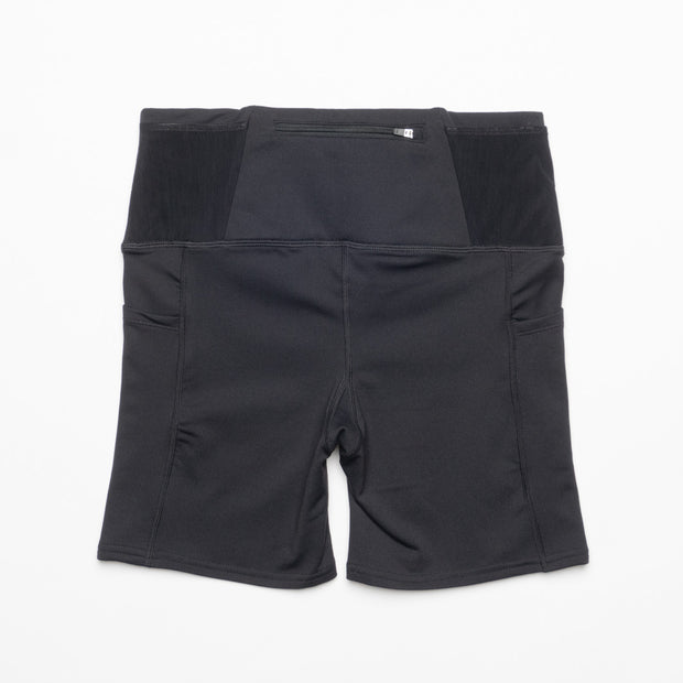 Oiselle Women's Pocket Jogger Shorts