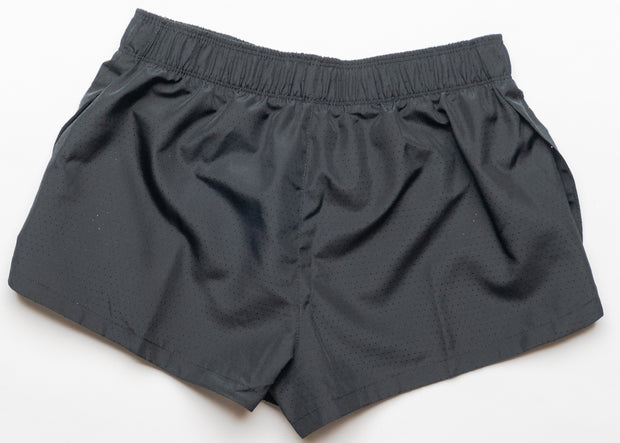 "M 2"" Lined Shorts"