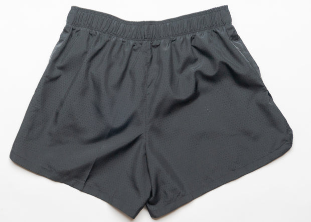 "M 5"" Lined Shorts"