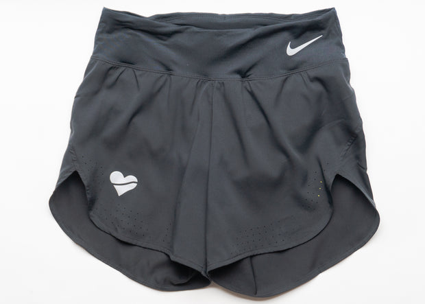 "W Eclipse 5"" Shorts"
