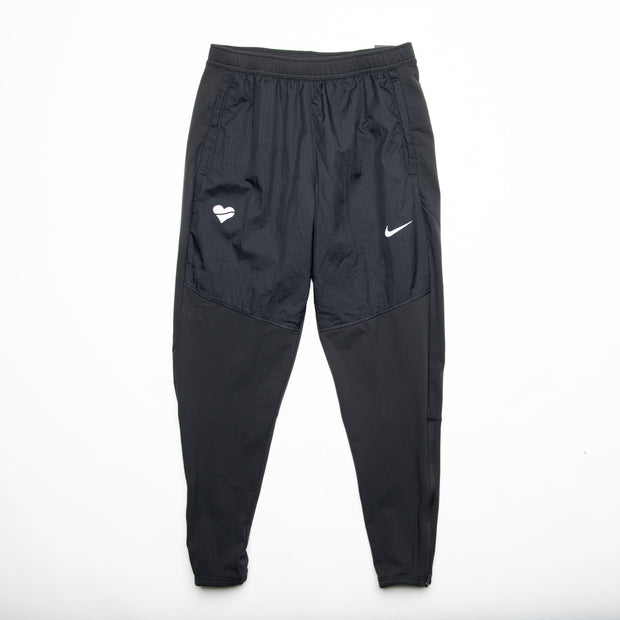 M Therma Essential Running Pants