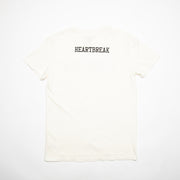 Heartbreak Never Fold Tee