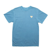 Heartbreak Mini Logo Tee