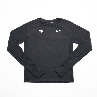 Nike Women's Sphere Long Sleeve