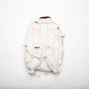 Nike BTC Backpack