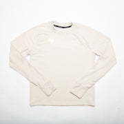 W Sphere Long Sleeve