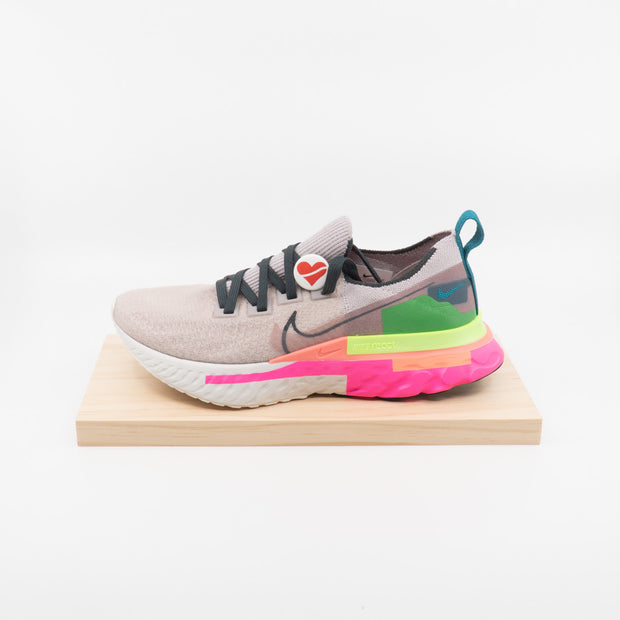 Nike Infinity React PRM Women's Shoes