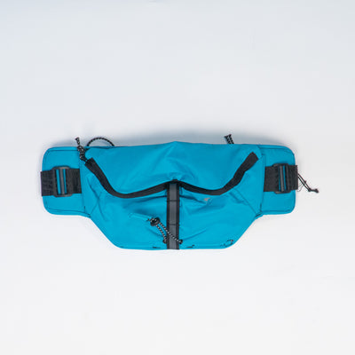 Janji Multipass Sling Bag
