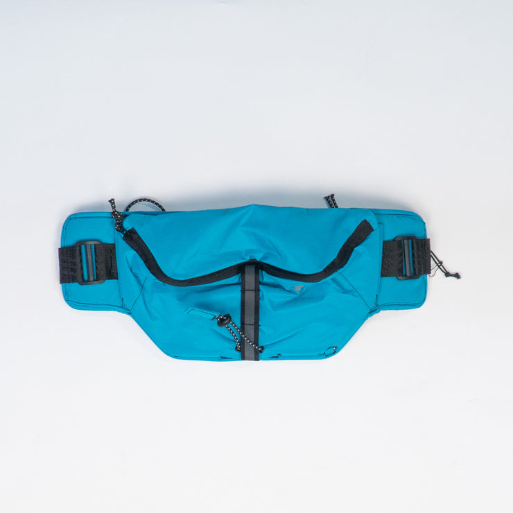 U Multipass Sling Bag