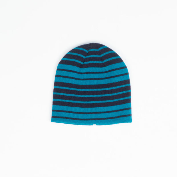 Heartbreak Beanie