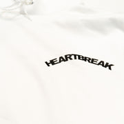 Heartbreak Bill Hoodie