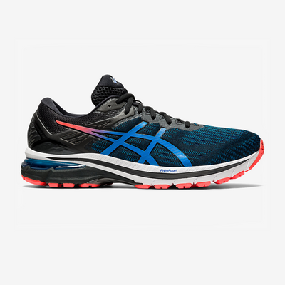 ASICS GT-2000 9 Men's Shoes
