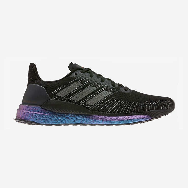 Adidas SolarBoost 19 Women's Shoes