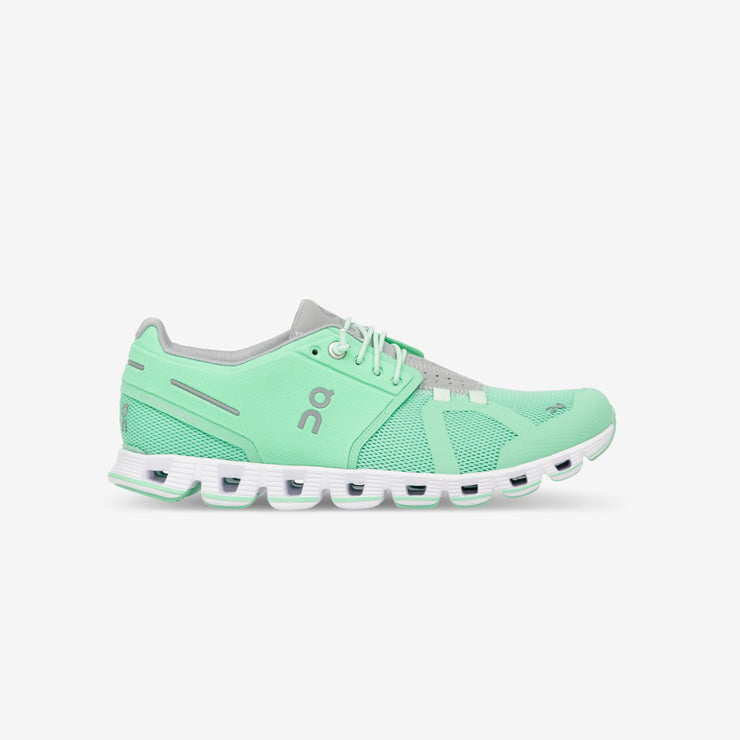 On Cloud Women's Shoes