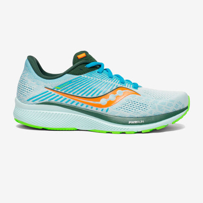 Saucony Guide 14 Men's Shoes