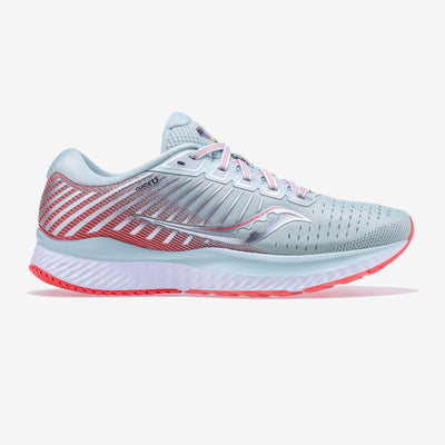 Saucony Guide 13 Women's Shoes