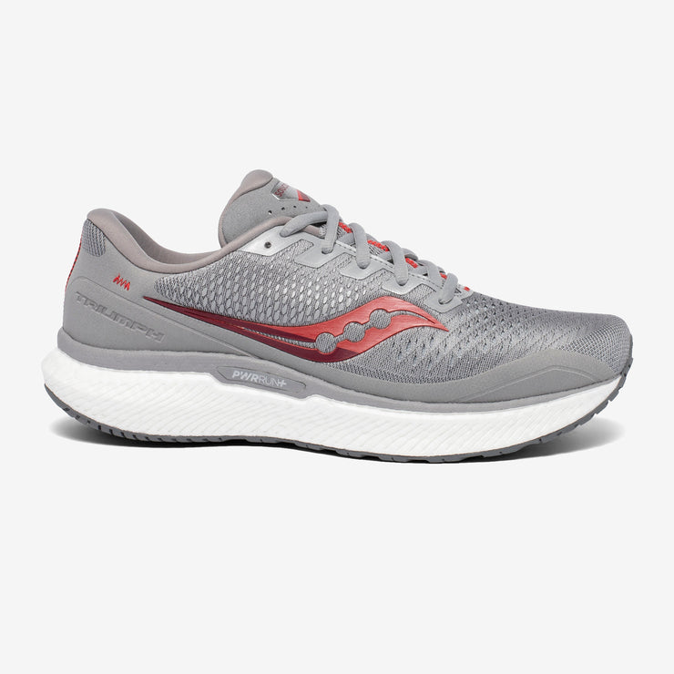 Saucony Triumph 18 Men's Shoes