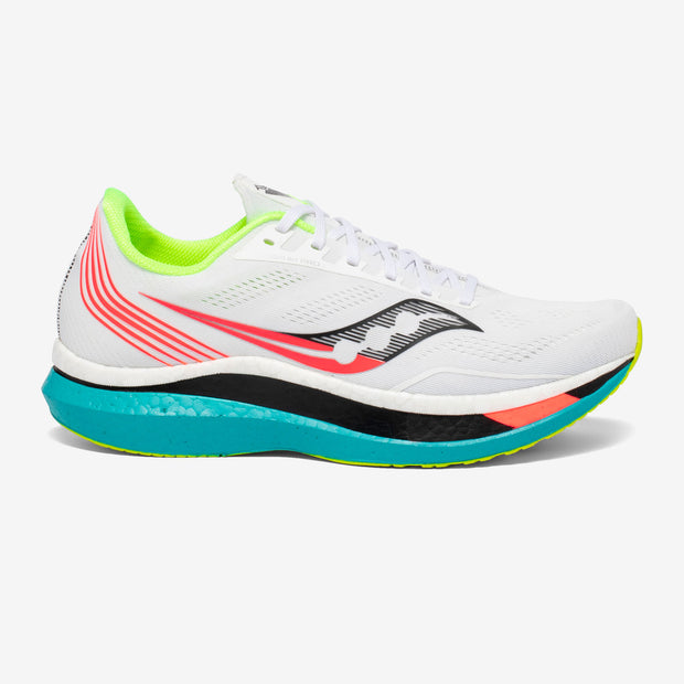 Saucony Endorphin Pro Men's Shoes