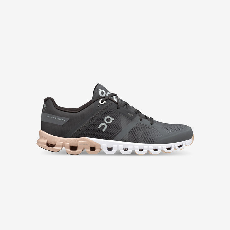 On Cloudflow Women's Shoes