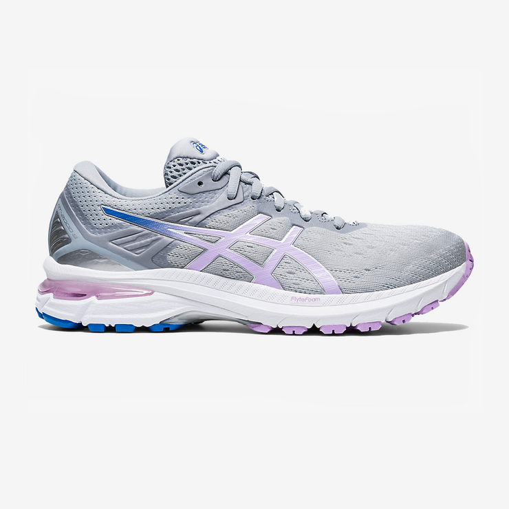ASICS GT-2000 9 Women's Shoes