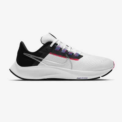 Nike Air Zoom Pegasus 38 Women's Shoes
