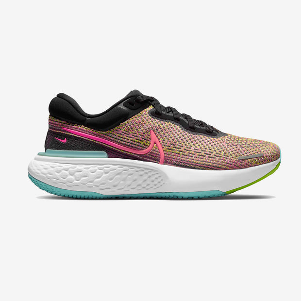Nike ZoomX Invincible Run Flyknit Women's Shoes