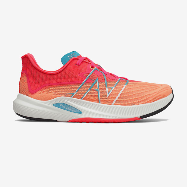 New Balance Fuel Cell Rebel v2 Women's Shoes