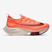 Nike Air Zoom Alphafly NEXT% Men's Shoes