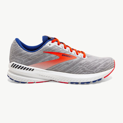 Brooks Ravenna 11 Men's Shoes