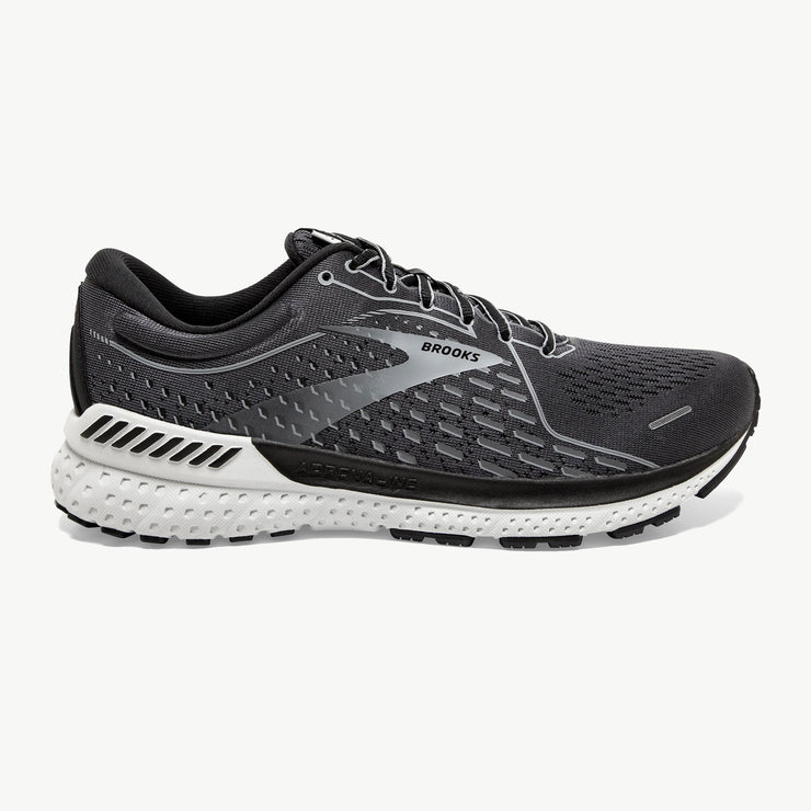 Brooks Adrenaline GTS 21 Men's Shoes