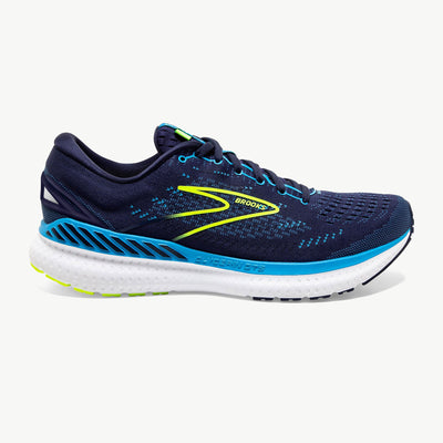 Brooks Glycerin 19 GTS Men's Shoes
