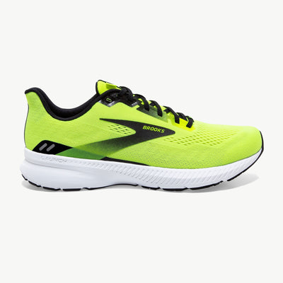 Brooks Launch 8 Men's Shoes