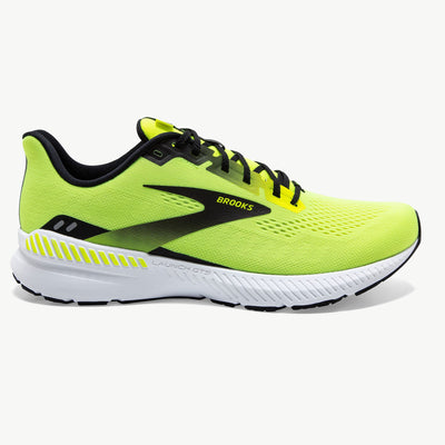 Brooks Launch GTS 8 Men's Shoes