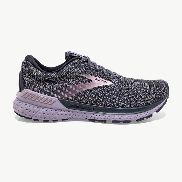 Brooks Adrenaline GTS 21 Women's Shoes