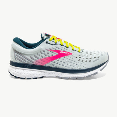 Brooks Ghost 13 Women's Shoes