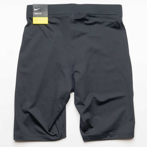 Nike Men's Power Half Tights